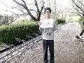 2015-04-05-15-46-23_photo